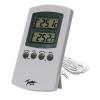 Термометр цифровой TM 968