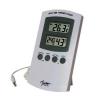 Термометр цифровой TM 972 с гигрометром