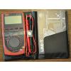 UNI-T UT 10А ёмкость 200 мкф, частота 10 кГц, память