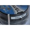 Коаксиальный кабель 50 Ом, RG 58 C/U Cavel, бухта 150 метров