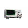 Цифровой осциллограф ATTEN ADS1152CAL, 150 МГц