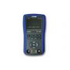 Цифровой портативный осциллограф ATTEN AT-H150 с генератором DDS