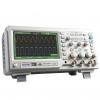 Цифровой осциллограф ATTEN ADS1202CL, 200 МГц