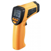 пирометр (бесконтактный термометр) Sinometer BM300 -32°C … + 350°C 12:1