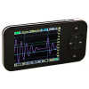 Цифровой карманный осциллограф DS201