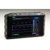 Цифровой карманный двухканальный осциллограф DS203