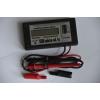 Измеритель ёмкости и ESR электролитических конденсаторов ESR-micro v4.1