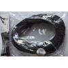 АРБАКОМ HDMI-HDMI, 10 метров, 2 феррита, нейлон, версия 1.4