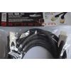 АРБАКОМ HDMI-HDMI, 3 метра, 2 феррита, нейлон, версия 1.4