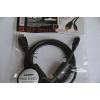АРБАКОМ HDMI - mini HDMI, 1,5 метра, 2 феррита