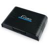 Конвертер HDMI to Scart