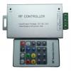 Контроллер RGB 12 В, 15 А