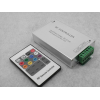 Контроллер RGB LN-RF20B 12-24В 12А