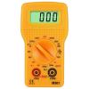 Цифровой мультиметр M-301