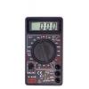 Цифровой мультиметр Mastech M 830 B