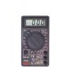 Цифровой мультиметр Mastech M 838