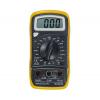 Цифровой мультиметр Mastech MAS 830