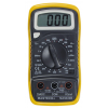 multimetr/Mastech-MAS-830B