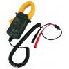 Приставка - токовые клещи Mastech MS 3302