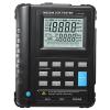 Измеритель иммитанса (RLC-метр) Mastech MS-5308 с ECR, DCR - автомат
