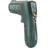 пирометр (бесконтактный термометр) Mastech MS 6520B - -20°С … +500°С 10:1
