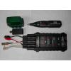 Кабельный тестер - трассоискатель Mastech MS-6813