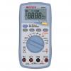 Мультиметр-измеритель параметров среды Mastech MS 8209; 5 в 1