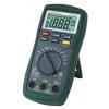 Цифровой мультиметр Mastech MS8221C, автомат