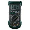 Цифровой мультиметр - пирометр Mastech MS8228