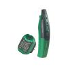 Детектор автоматических выключателей Mastech MS 5902