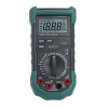 Цифровой мультиметр Mastech MS 8264