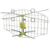 Антенна ASP-4 Lux Locator