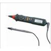 Цифровой мультиметр - щуп Mastech MS8211, бесконтактный пробник напряжения