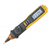 Цифровой мультиметр Mastech MS8211D, тест логики