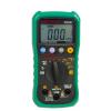 Цифровой мультиметр Mastech MS 8239D, автомобильный