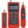 Многофункциональный кабельный тестер Noyafa NF-838