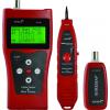 Многофункциональный кабельный тестер Noyafa NF-308