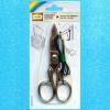 Ножницы CAVEL для коаксиального кабеля