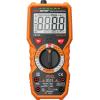 Цифровой мультиметр PeakMeter PM18C, True RMS