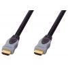 Luxmann HDMI-HDMI, 5 метров, 468-005