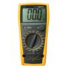 Измеритель иммитанса (RLC-метр) Sinometer DM4070