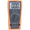 Измеритель емкости и индуктивности (LC-метр) Victor VC 6243