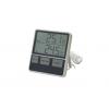 Термометр цифровой TM 1015A