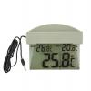 Термометр цифровой TM 1008BR