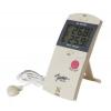 Термометр цифровой TM 946