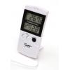 Термометр цифровой TM 977H