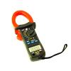 Токоизмерительные клещи постоянного и переменного тока Sinometer BM 803