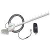Универсальная антенна 3G/LTE РЭМО Ultra 3G/4G