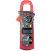 Токоизмерительные клещи постоянного и переменного тока UNI-T UT 204, автомат, Tr