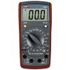Измеритель иммитанса (LCR-метр) UNI-T UT 603